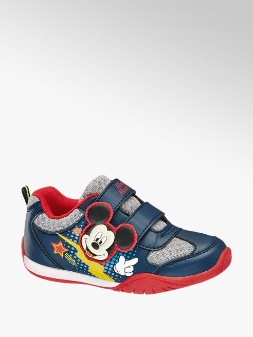 Mickey Mouse Tenisice