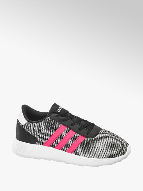 adidas Pantofi cu sireturi pentru copii LITE RACER 2.0 K