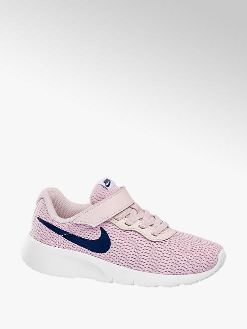 NIKE Pantofi cu scai pentru fete TANJUN GPV
