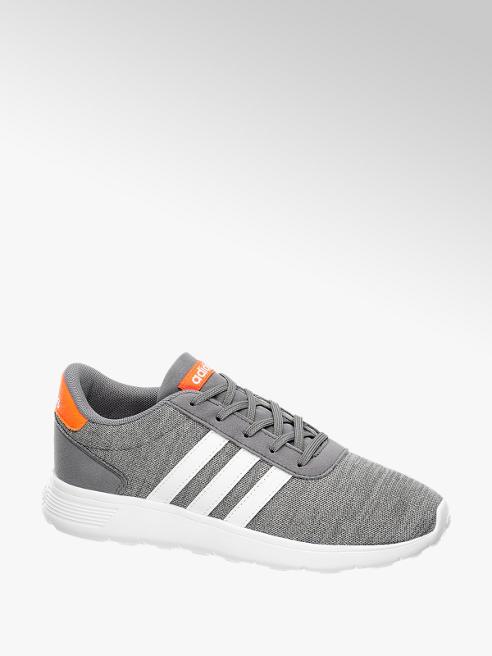 adidas Pantofi cu sireturi pentru copii Adidas LITE RACER 2.0. K