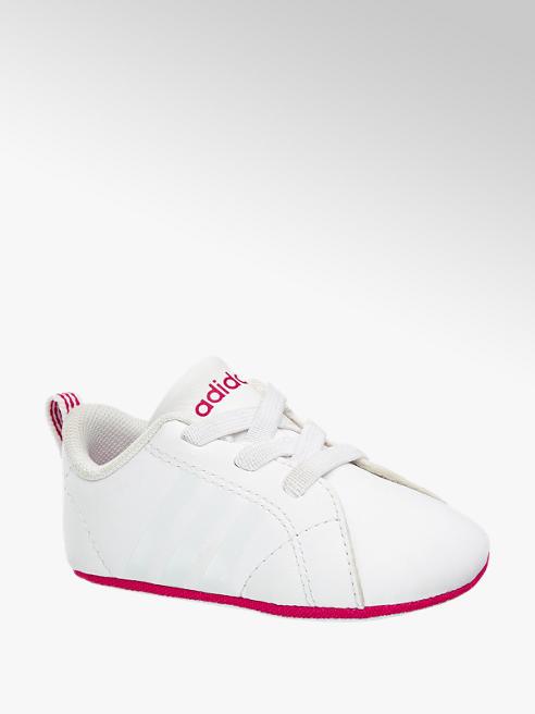 adidas Детски обувки с връзки