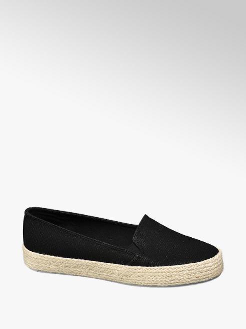 Vty Дамски обувки без връзки