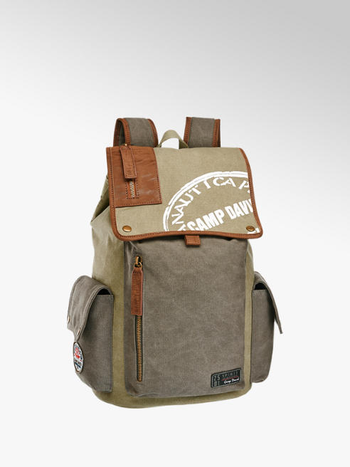 venture by Camp David Rucksack