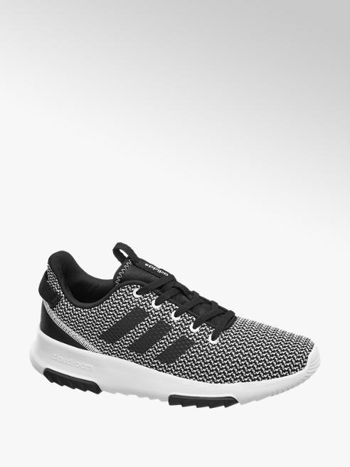 adidas Pantofi sport pentru barbati Cloudfoam RACER TR