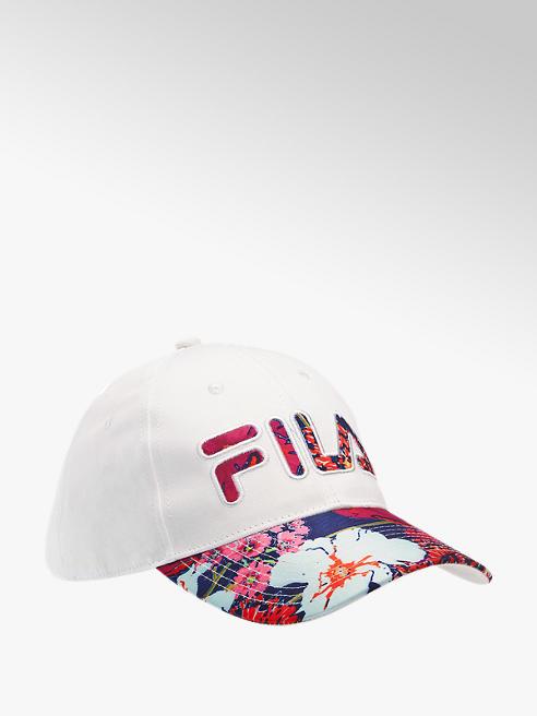Fila Cappellino