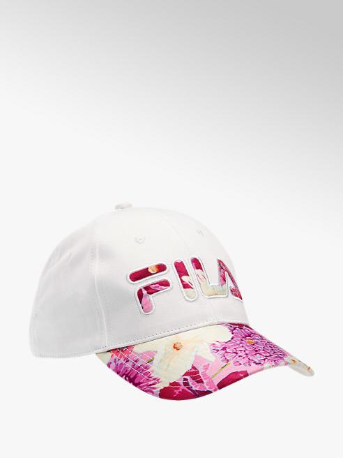 Fila New Fashion Kasket