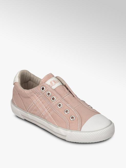 s´Oliver Slip-On Sneakers