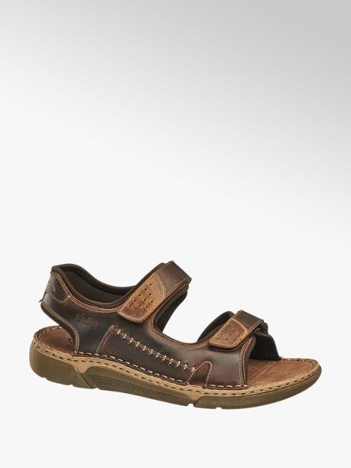 Gallus Мъжки сандали