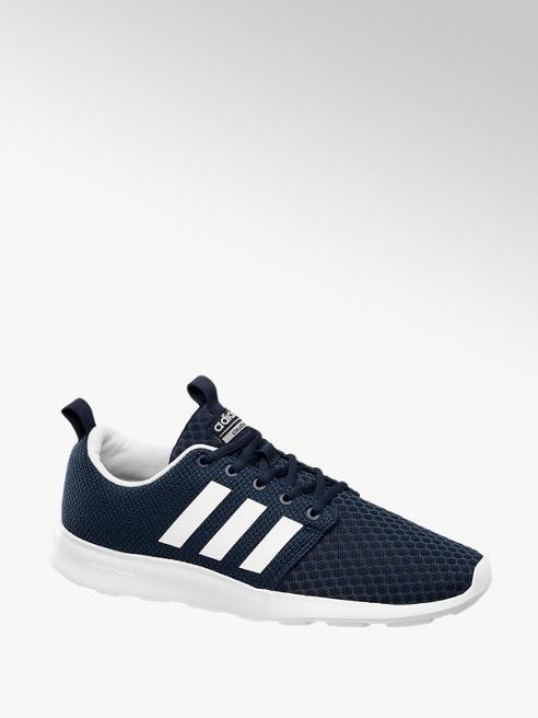 adidas Мъжки маратонки за бягане CF SWIFT RACER