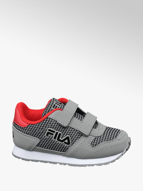 Fila Baskets