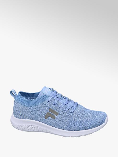 Fila FILA Spor Ayakkabı