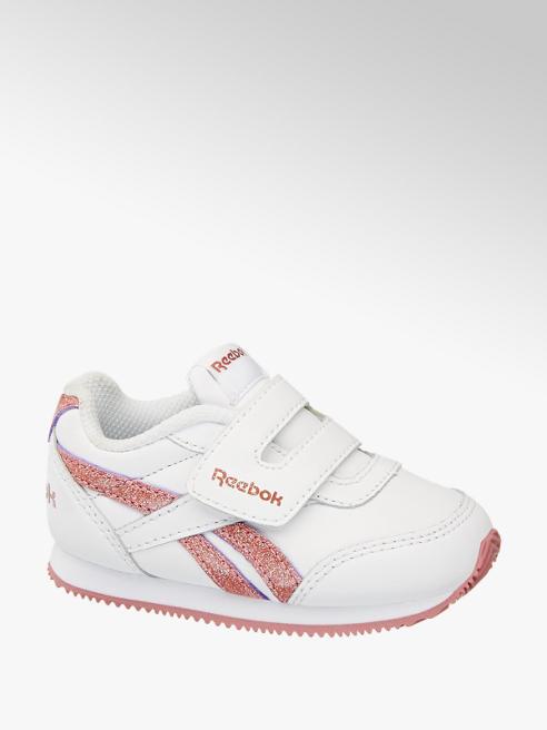 Reebok Pantofi cu scai pentru fete