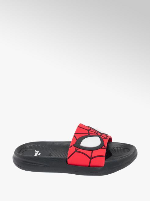 Spiderman Boys Spiderman Sliders