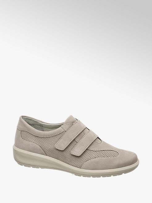 Medicus Komfortní obuv