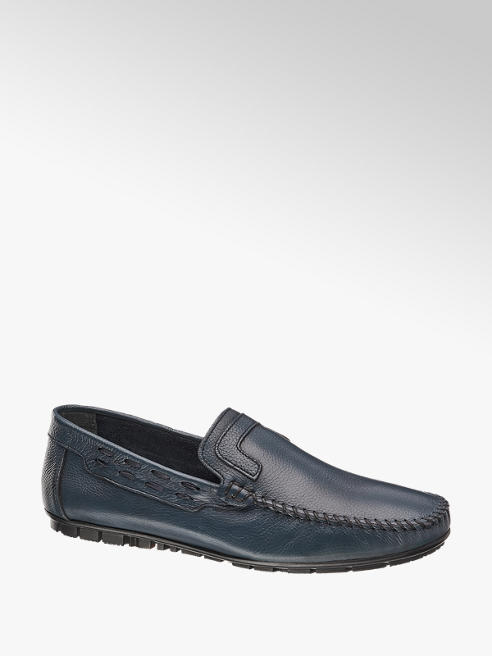 Claudio Conti Günlük Ayakkabı