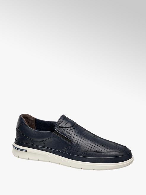 Claudio Conti Ayakkabı