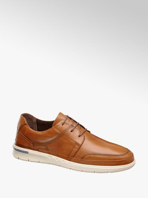Easy Street Klasik Ayakkabı