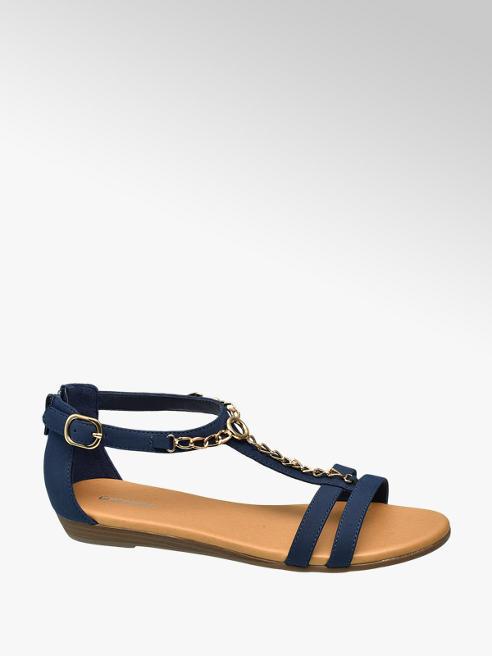 Graceland Дамски сандали