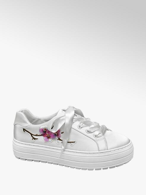 Graceland Plateau Sneaker