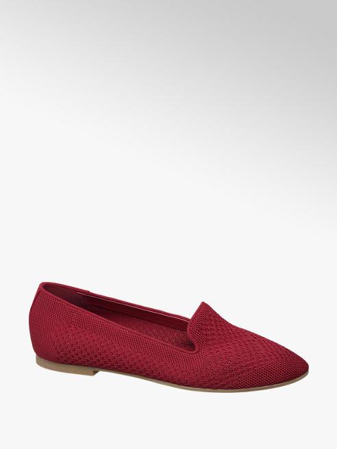 Graceland Pantofi de dama tip Loafer