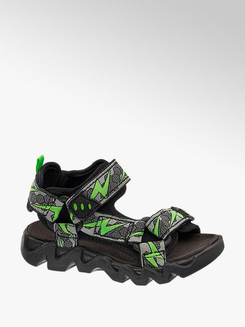 Bärenschuhe Sandalet