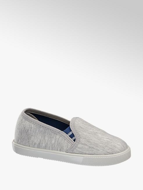 Vty Slip on Ayakkabı