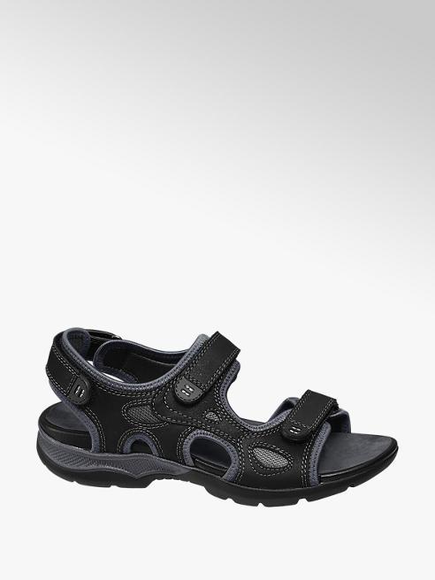 Landrover Sandal