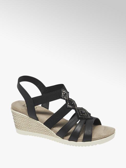 Easy Street Kilklack Sandalett