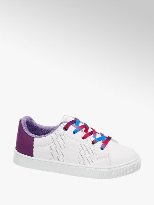 Vty Günlük Ayakkabı