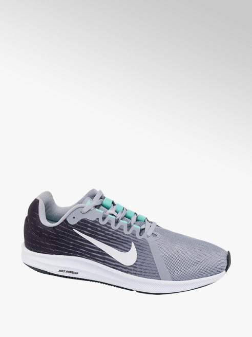 NIKE Nike Downshifter 8 Mens Trainers