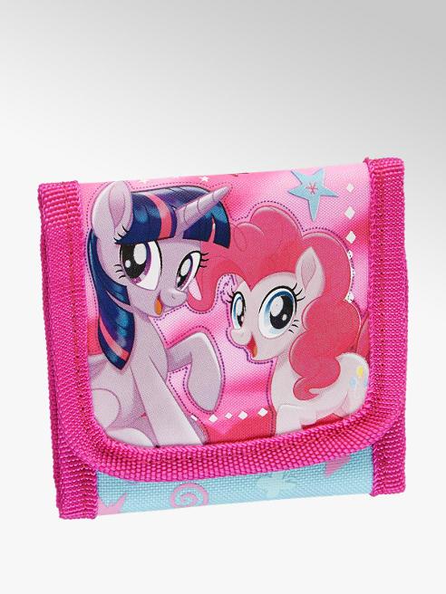 My little Pony portfel dziewczęcy