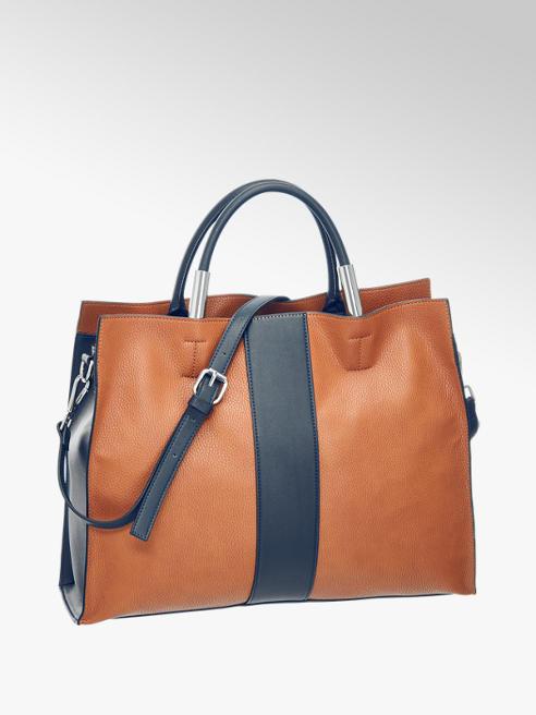 Catwalk Shopper Handbag