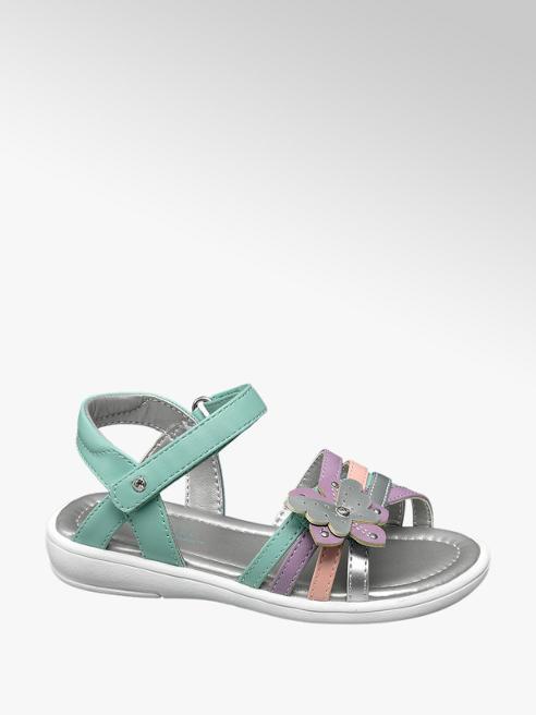 Cupcake Couture Детски сандали с каишка