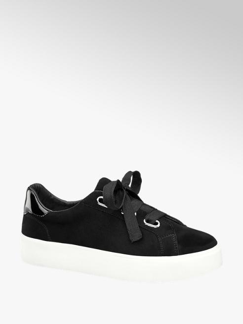 Graceland Bağcıklı Günlük Ayakkabı