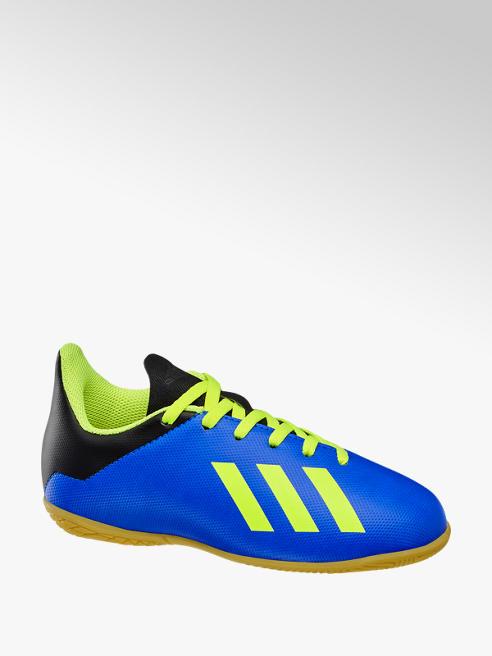 Adidas X Tango 18.4 Indendørs Fodboldssko