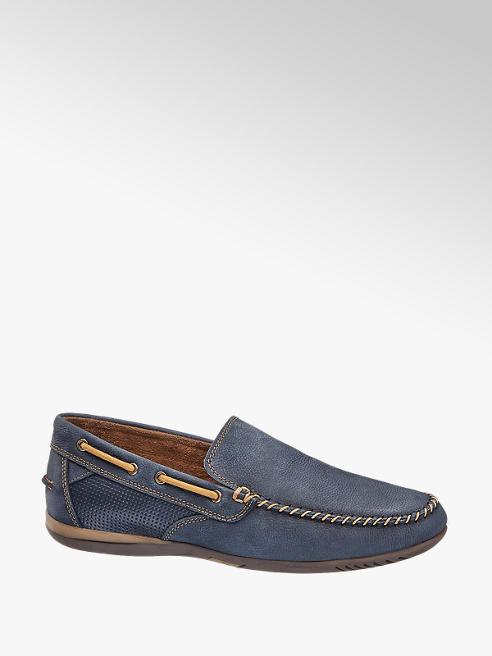 Claudio Conti Makosen Ayakkabı