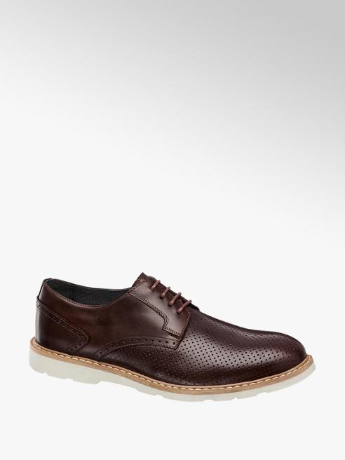Borelli Günlük Ayakkabı
