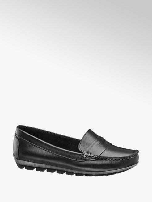5th Avenue Günlük Ayakkabı