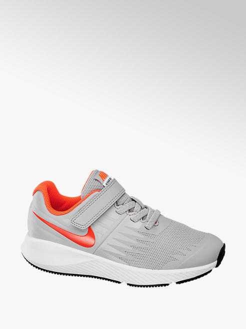 NIKE Superge STAR RUNNER