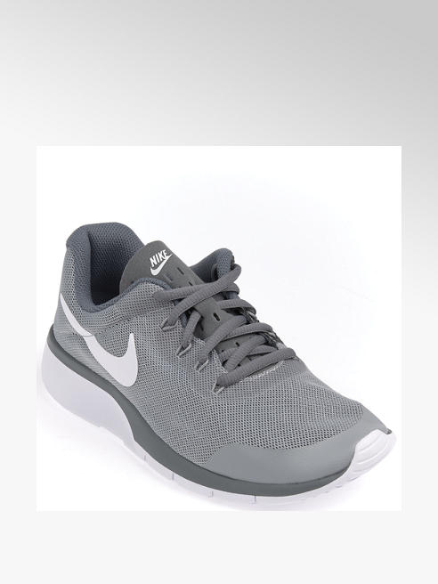 Nike Sneakers - TANJUN RACER (GS)