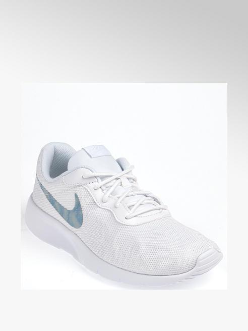 Nike Sneakers - DOWNSHIFTER 8