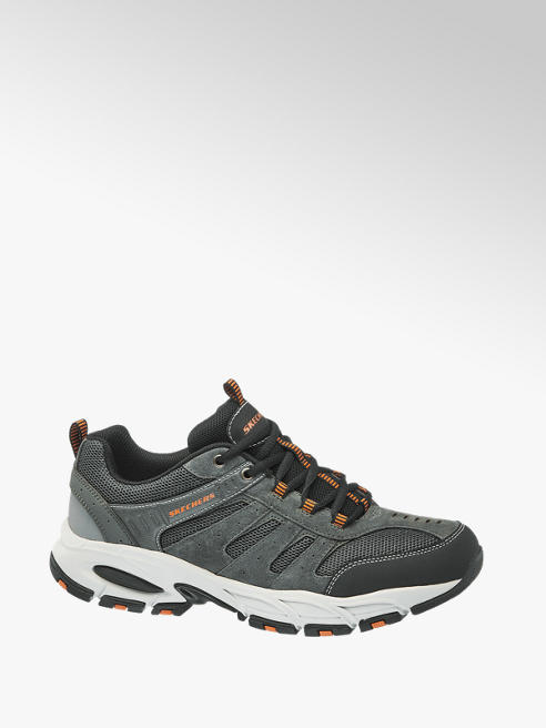 Skechers Pantofi sport pentru barbati VIGOR