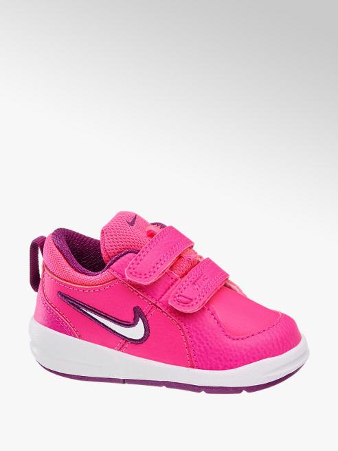 NIKE Bantlı Ayakkabı