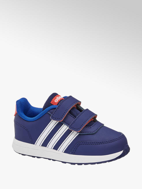 adidas  Sneaker VS SWITCH 2.0 CMF INF