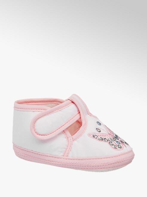 Cupcake Couture Ev ayakkabısı