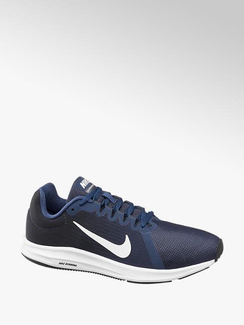 NIKE Koşu Ayakkabısı DOWNSHIFTER 8