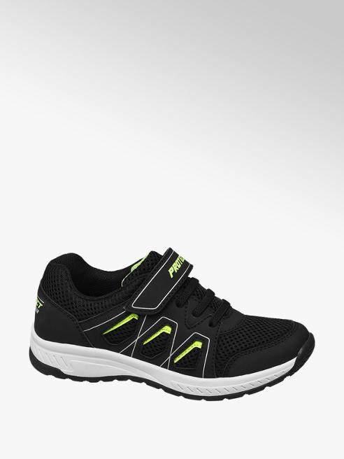 Vty Pantofi cu sireturi pentru baieti