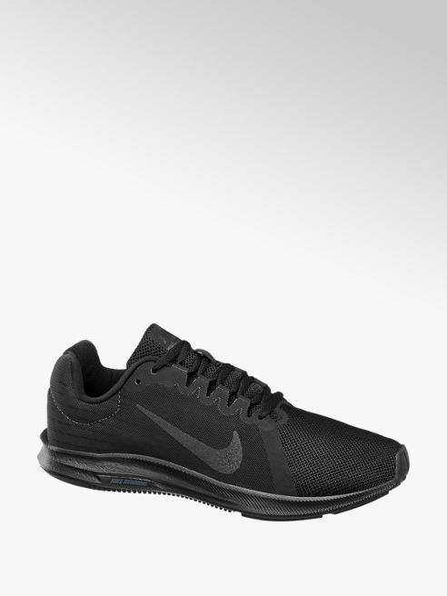 NIKE Superge DOWNSHIFTER 8