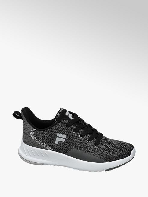 Fila sneakersy Fila