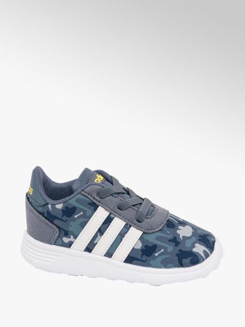 adidas Boys Adidas Lite Racer Trainers